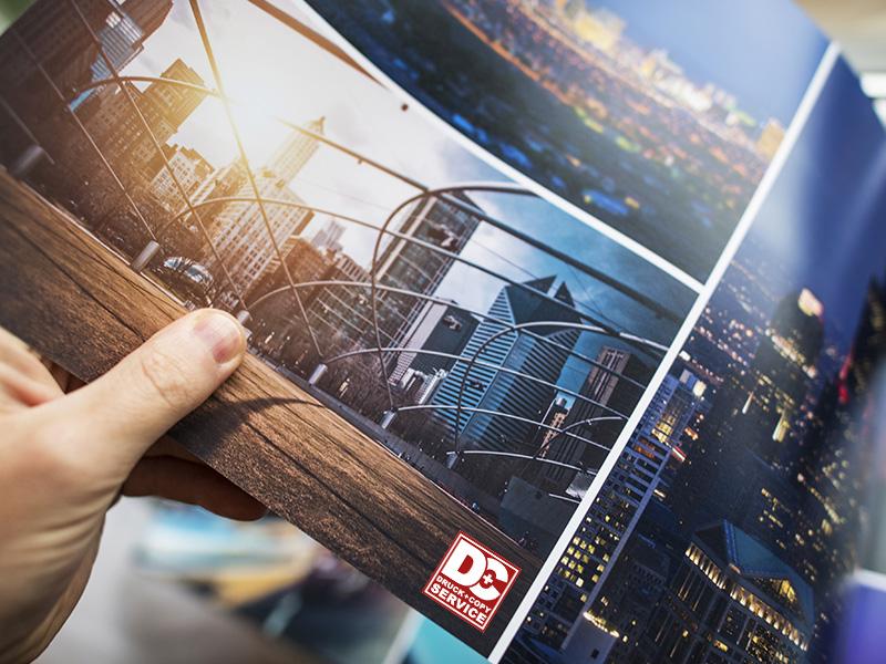 Digitaldruck Kärnten Villach