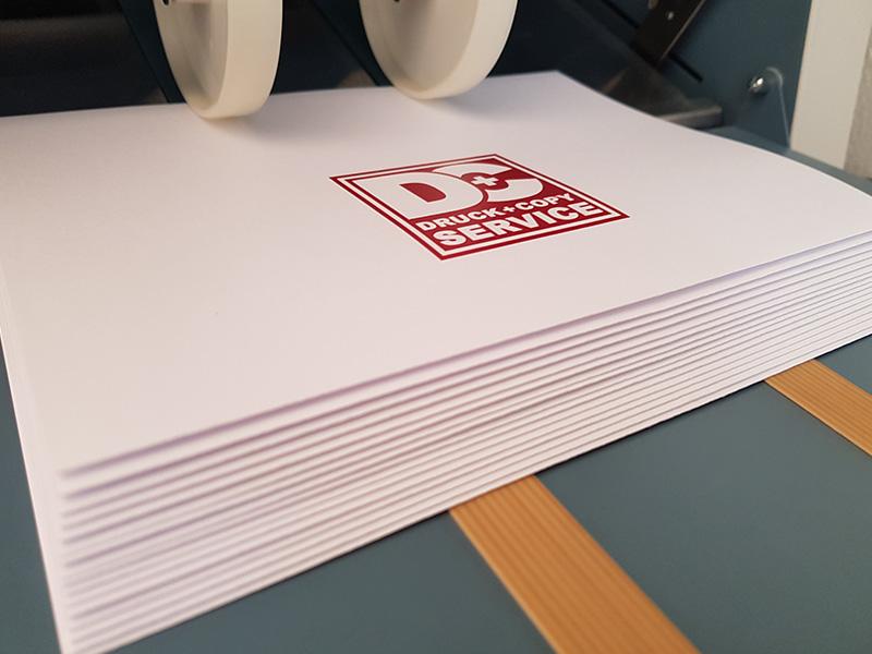 Papier Falten Villach