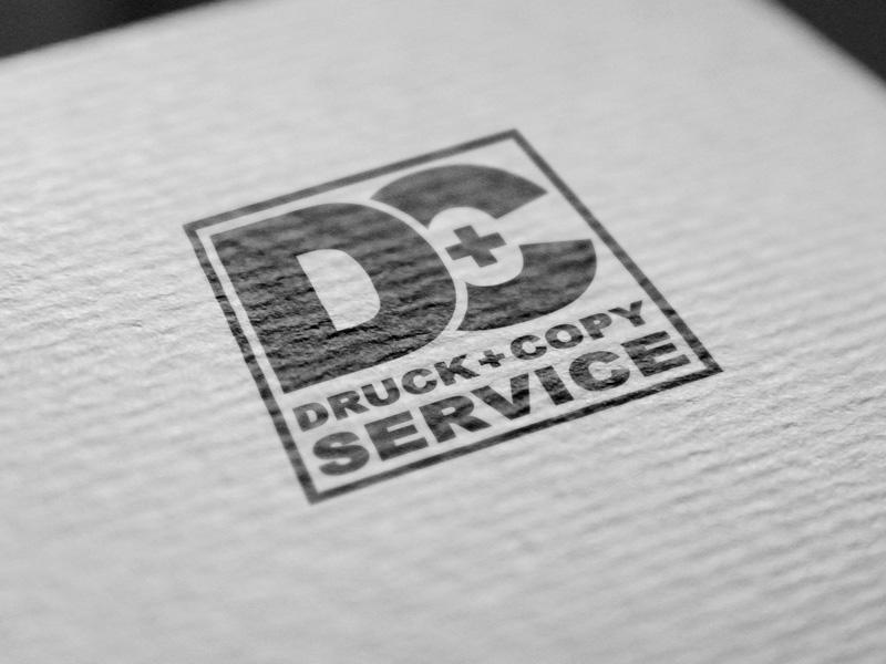 Digitaldruck Copyshop Villach